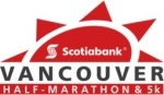 VANCOUVER HALF MARATHON & 5K @ VANCOUVER HALF MARATHON & 5K | Vancouver | British Columbia | Canada